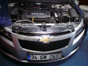 Chevrolet-Cruze-Atiker-Safefast-Lpg