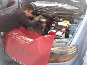 Chevrolet-kalos-lpg-Atiker-Safefast-2