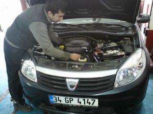 Dacia-Sandero-Atiker-Lpg-2
