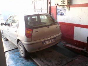 Fiat-atiker-lpg-montaj-1