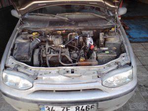 Fiat-atiker-lpg-montaj-2