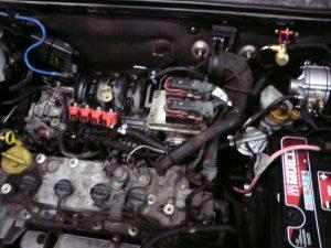 Fiat-atiker-lpg-montaj-5