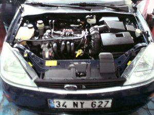 Ford-lpg-montaj-1