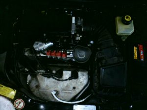 Ford-lpg-montaj-10