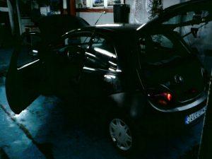 Ford-lpg-montaj-12