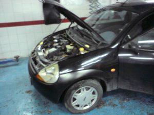 Ford-lpg-montaj-13