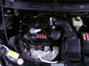 Ford-lpg-montaj-17