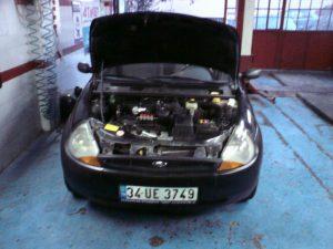 Ford-lpg-montaj-18