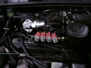 Ford-lpg-montaj-19