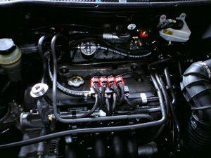 Ford-lpg-montaj-2