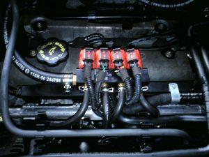 Ford-lpg-montaj-3