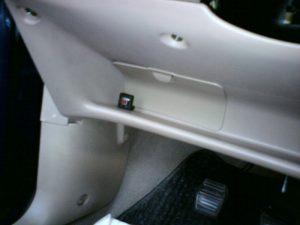 Ford-lpg-montaj-7
