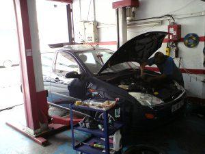 Ford-lpg-montaj-9