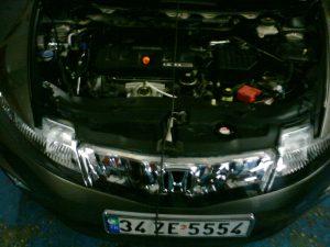 Honda-Lpg-montaj-03