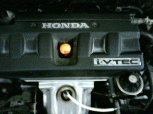 Honda-Lpg-montaj-04