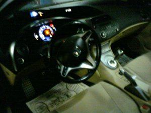 Honda-Lpg-montaj-05