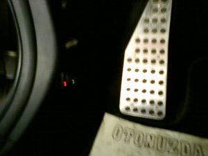 Honda-Lpg-montaj-08
