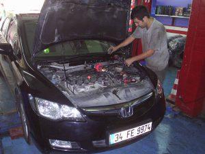 Honda-Lpg-montaj-11