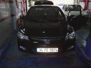 Honda-Lpg-montaj-13