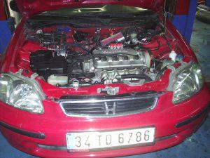 Honda-Lpg-montaj-15