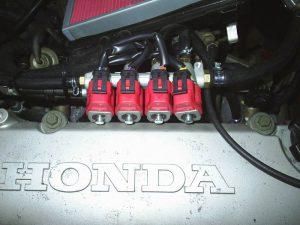 Honda-Lpg-montaj-16