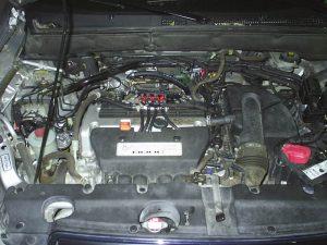 Honda-Lpg-montaj-27