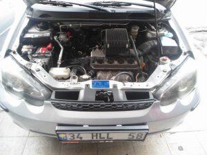 Honda-Lpg-montaj-32