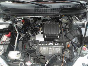 Honda-Lpg-montaj-33
