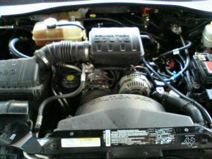 Jeep-Cheeroke-Lpg-Montaj-01