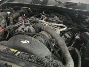 Jeep-Cheeroke-Lpg-Montaj-13