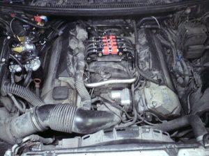 Land-Rover-Lpg-Montaj-04