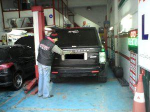 Land-Rover-Lpg-Montaj-09