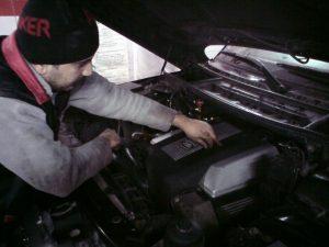 Land-Rover-Lpg-Montaj-10