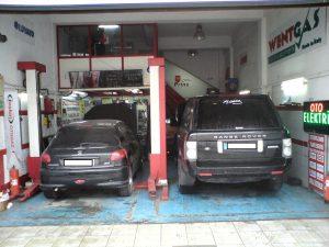 Land-Rover-Lpg-Montaj-13