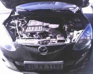 Mazda-Lpg-Montaj-04