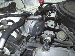 Mazda-Lpg-Montaj-05