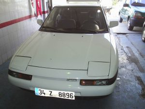 Mazda-Lpg-Montaj-06