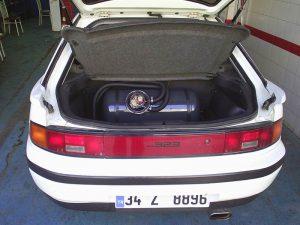 Mazda-Lpg-Montaj-07