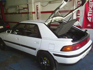 Mazda-Lpg-Montaj-08
