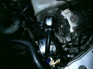 Mercedes-Lpg-montaj-01