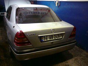 Mercedes-Lpg-montaj-03