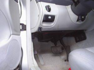 Mercedes-Lpg-montaj-04