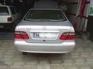 Mercedes-Lpg-montaj-05