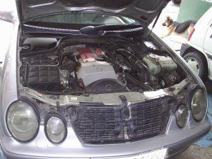Mercedes-Lpg-montaj-07