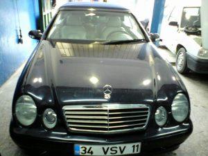 Mercedes-Lpg-montaj-09