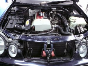 Mercedes-Lpg-montaj-10