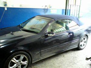 Mercedes-Lpg-montaj-12