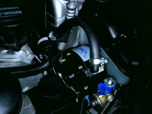 Mercedes-Lpg-montaj-13