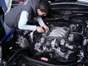 Mercedes-Lpg-montaj-15