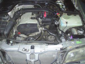 Mercedes-Lpg-montaj-18